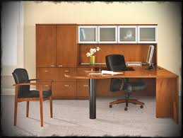 home office desk decorating ideas office furniture.  Decorating Home Office Furniture Design Great Desks Decorating Ideas For Space Custom  Layout Decor House Homes Interior On Desk E
