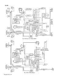 yamaha g9 gas golf cart wiring diagram on g2 tropicalspa co yamaha electric golf cart wiring schematic yamaha g9 gas golf cart wiring diagram fresh electric diagrams g2 yamaha g9 gas golf cart wiring diagram