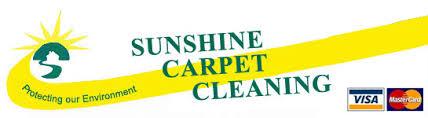 Estimate Request Form – Sunshine Carpet Cleaning