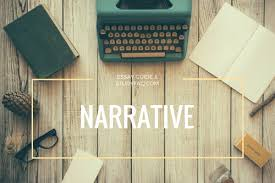 narrative essay writing guide com one of the most interesting essays to write is a narrative essay this type of writing allows you to write ly from your personal experience
