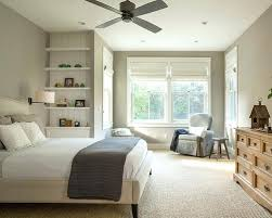 simple master bedroom. Bedroom Simple Best Master Design Ideas Remodel Pictures Decoration Images