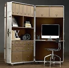 restoration hardware office desk restoration hardware office office