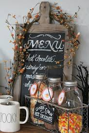 We did not find results for: Halloween Hot Chocolate Bar Clean And Scentsible