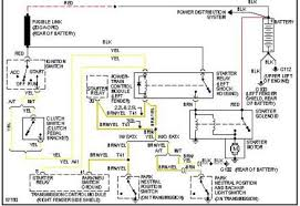 2005 sl500 fuse box diagram wiring diagram for car engine addition 2000 mercedes e320 fuse box location as well further 2007 mercedes s550 fuel pump relay