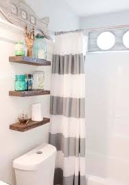 sofa winsome bathroom shelves over toilet 13 encouragement three tiers design to display decorative items also