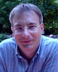 The talk is based on joint work with Richard Dawid (Vienna). Hartmann About the Speaker: Stephan Hartmann is Chair in Epistemology and Philosophy of Science ... - Hartmann