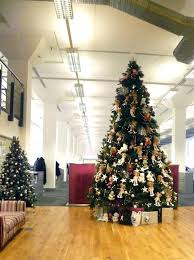 Office christmas decorations White Office Christmas Decorations List Are Already On The Wish Urban Planters Doll Bear Tree Williamsdrivingschool Office Christmas Decorations List Are Already On The Wish Urban