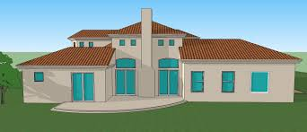 autocad for home design. autocad architectural drawings electrical plan drawing classic for home design