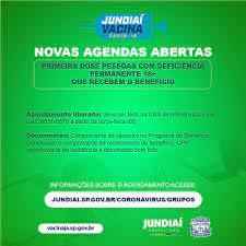 Prefeitura de Jundiaí - Publicações