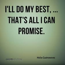 Helio Castroneves Quotes QuoteHD Stunning Do Your Best Quotes