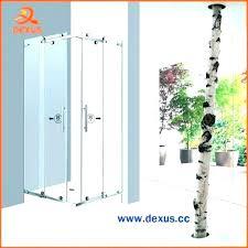 shower mat stall mats square medium size of corner grip large bath extra non slip uk bath mats extra large shower