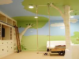 indoor bedroom swings. full size of bedroom:breathtaking stunning bedroom swings images cool\u003dbedroom kids rooms indoor o