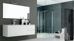 Sanitari Bagno sanitari bagno offerte : Arredo Bagno Moderno Offerte] - 79 images - mobile da bagno ...