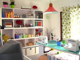 Ideas About Small Sewing Room Multifunctional Seating Mirrors Sewing Room Layouts And Designs