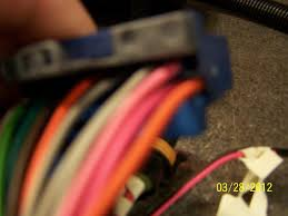 howell wiring harness solidfonts howell ls1 wiring harness diagram and hernes
