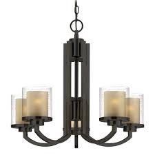 chandelier glamorous black modern chandelier modern crystal chandeliers black chandelier light hinging classic design