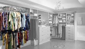 p clothes closet designs diy portable steel wardrobe small professional inch remodel planner suppliers corner capsule