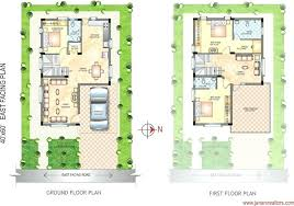 home plan x beautiful south facing house plans absolutely design 30 60 duplex home plan x beautiful south facing house plans absolutely design 30 60 duplex