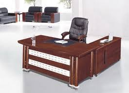 stylish office tables. Stylish Office Table With Storage Designs For White Green Colors Wheeled Chairs Wooden Tables