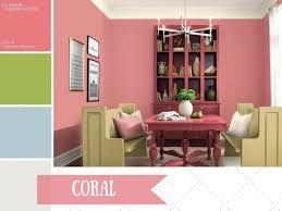 office color palette. Wonderful Office Ideas Bright Color Combination For Palette 2015