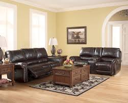 Furniture Ashley Furniture Lima Ohio With Ashley Furniture