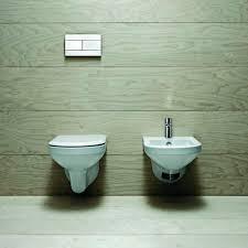 wall hung toilet thvcspa00010