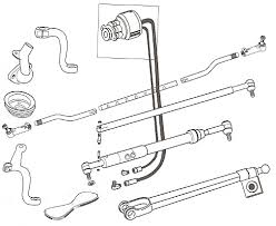 ford tractor wiring diagram 4000 images ford 600 tractor parts diagram brokentractor com ford