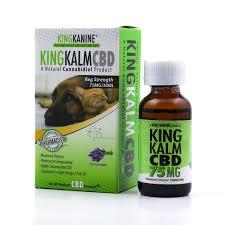 King Kalm Cbd Oil 300mg King Kalm Cbd 300mg 2019 10 08