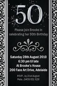 birthday invite template 21st invitations ideas templates party invites printable