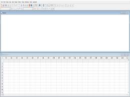 How To Create Spc Chart In Excel Control Chart In Minitab How To Plot A Control Chart In