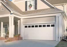 veteran garage doorDelightful Garage Door Service Dallas Canyon Ridge Veteran Garage