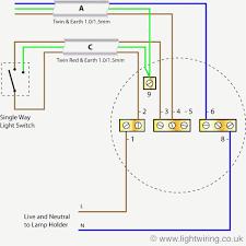 speaker crossover wiring diagram lorestan info crossover wiring diagram speaker crossover wiring diagram