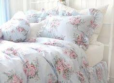 4pc bedding chic bedding bedding sheet duvet comforter comforter cover bedding shabby daybed bedding bedding bedroom girl bedding blue shabby chic bedding