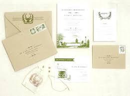Make Wedding Invitation Video Online Custom Wedding Invitation