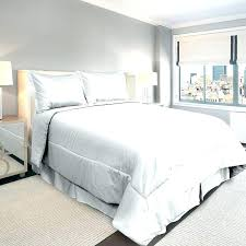 fluffy bed comforters white bed comforters awesome modern elegant white fluffy bedding design ideas decors regarding