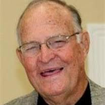 "James ""Jim"" Benton Huff, Sr. Obituary - Visitation & Funeral Information"