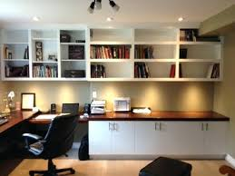 home office renovations. Home And Office Storage Awesome Solutions For  Renovations .