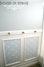 Best DIY MoldingTrimWainscoting Images On Pinterest - Interior house trim molding