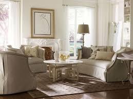 Sheer Curtains For Living Room Elegant White Living Room Floor To Ceiling Sheer Curtain Area Rugs