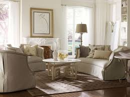 Sheer Curtains Living Room Elegant White Living Room Floor To Ceiling Sheer Curtain Area Rugs