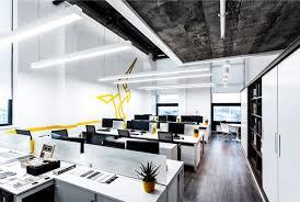 creative office space. industrialspaceofficeinterior creative office space