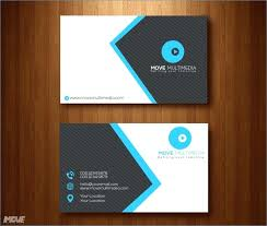 Microsoft Publisher Greeting Card Templates Free Business Template