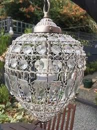 john lewis dante chandelier pendant ceiling light