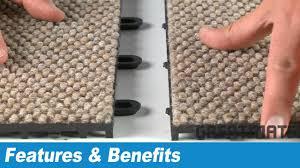 interlocking carpet squares. Delighful Squares Interlocking Carpet Tiles  And Squares L