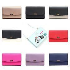 Crossbody <b>Envelope Mini</b> Bags & Handbags for Women for sale ...