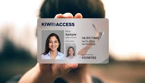 Kiwi To Card Inclusive 18 Newshub More Card Revamped Be Access