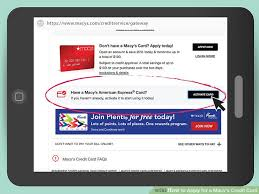 macy s customer service credit card number
