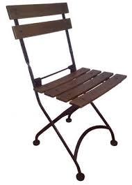 french cafe wood chairs. french cafe wood chairs n