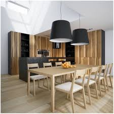 Modern Kitchen Table Lighting Kitchen Modern Kitchen Table Bench Seating 1000 Images About