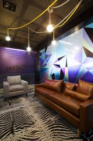 office design gallery australia country office. Hollard Group Insurance Call Center Office Design Gallery Australia Country